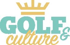 Golf & Culture
